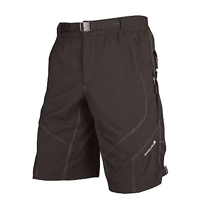 Endura Men's Hummvee Short