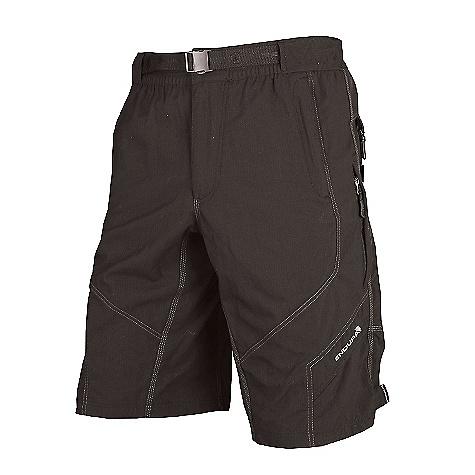 Endura Men's Hummvee Short