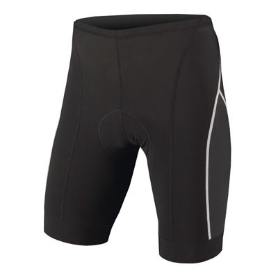 Endura Men's Hyperon Short