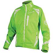 Endura Men's Luminite II Jacket