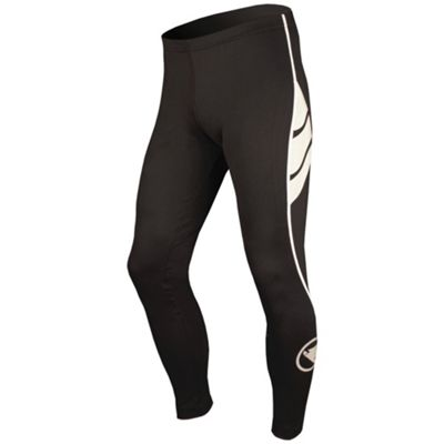 Endura Men's Luminite Tight