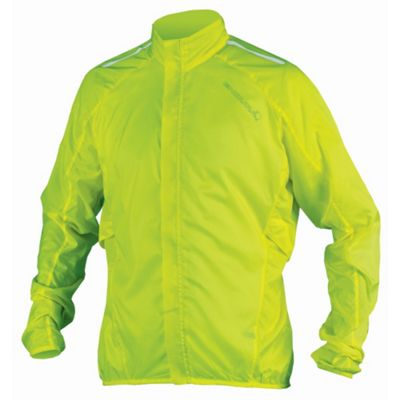 Endura Men's Pakajak Jacket