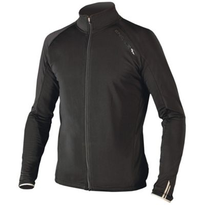 Endura Men's Roubaix Jacket