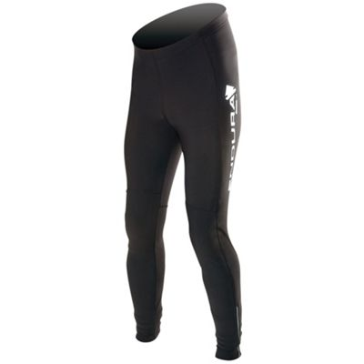 Endura Men's Thermolite Tight