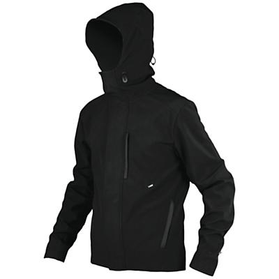 Endura Men's Urban Softshell Jacket
