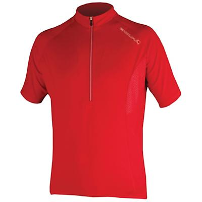 Endura Men's Xtract SS Jersey