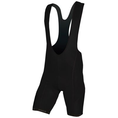 Endura Men's Xtract Gel Bib Short