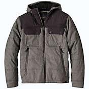 Prana Men's Argus Jacket