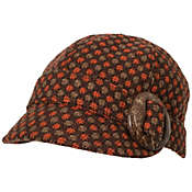 Prana Women's Belle Hat