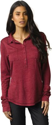 Prana Women's Besha Top