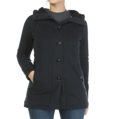 Prana Women's Bette Jacket