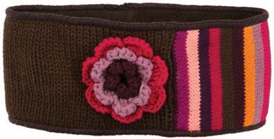 Prana Women's Cameron Headband