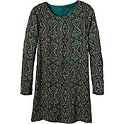 Prana Women's Cece Dress