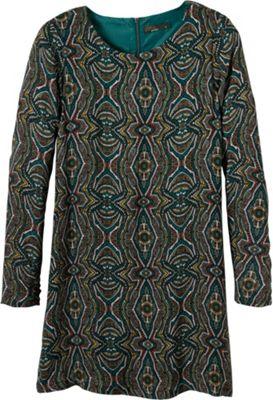 Prana Women's Cece Dress