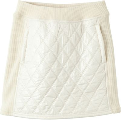 Prana Women's Diva Skirt
