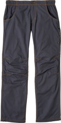 Prana Men's Ecliptic Pant