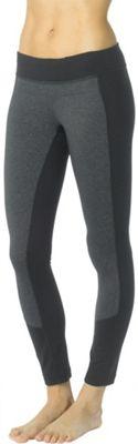 Prana Women's Gabi Legging