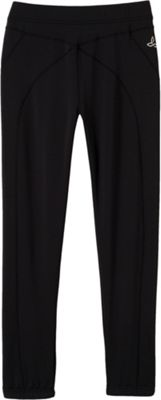 Prana Women's Gazelle Legging
