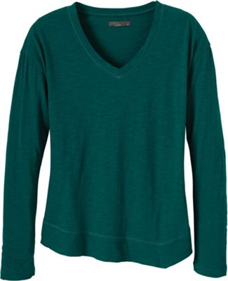 Prana Women's Heidi Top