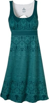Prana Women's Holly Dress