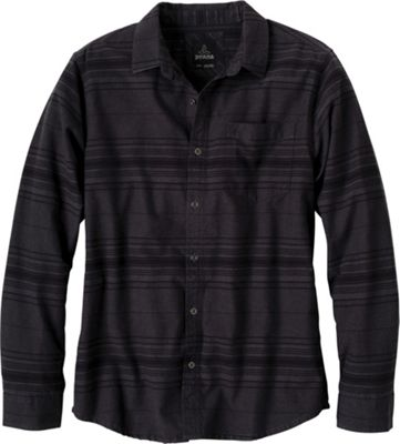 Prana Men's Leon Shirt