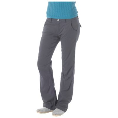 Prana Women's Lined Halle Pant
