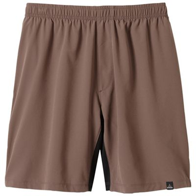 Prana Men's Logan Short