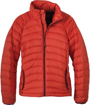 Prana Women's Lyra Down Jacket