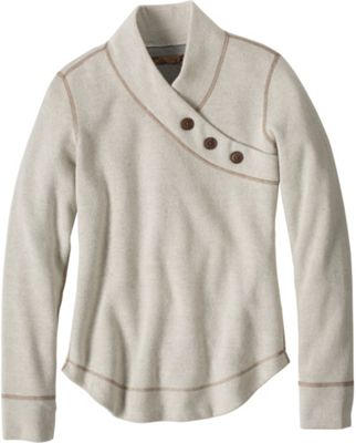Prana Women's Mena Sweater