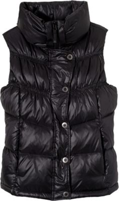 Prana Women's Milly Down Vest