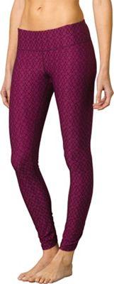 Prana Women's Misty Legging