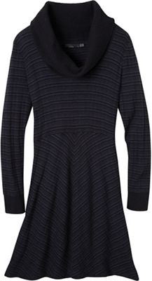 Prana Women's Monica Sweater Dress