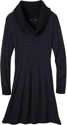Prana Women's Monica Sweater Dress