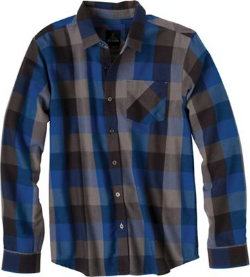 Prana Men's Montana Shirt