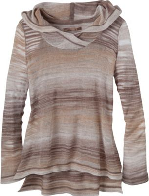 Prana Women's Nina Sweater
