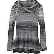 Prana Women's Nina Sweater