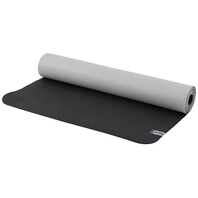 Prana Nomad Travel Yoga Mat