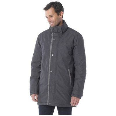 Prana Men's Oberlin Jacket