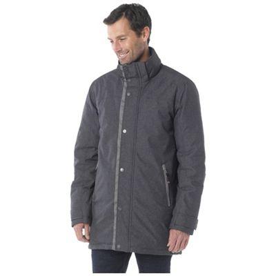 Prana Men's Oberlin Jacket
