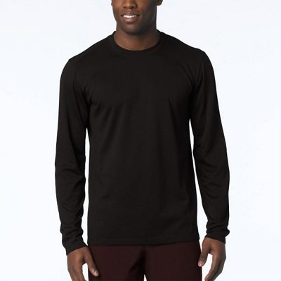 Prana Men's Porter Long Sleeve Top