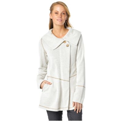 Prana Women's Sephra Jacket