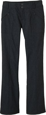 Prana Women's Shelly Pant