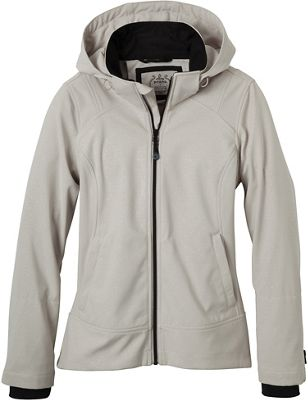 Prana Women's Sinta Jacket
