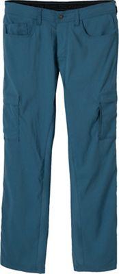 Prana Men's Stretch Zion Lined Pant