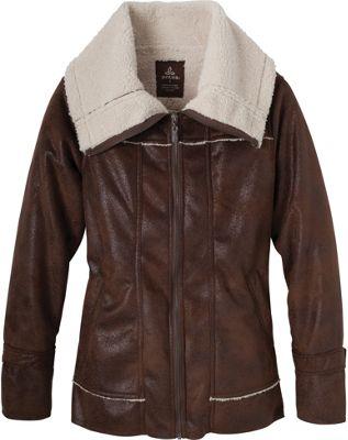 Prana Women's Tricia Jacket