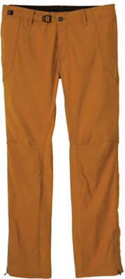 Prana Men's Wyatt Pant