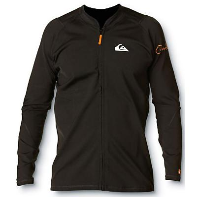 Quiksilver Front Zip SUP Jacket - Men's