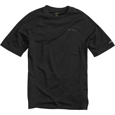 Burton AK Wool Baselayer Top - Men's