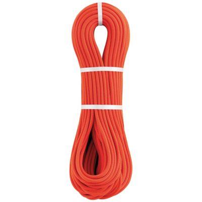Petzl Arial 9.5mm Rope