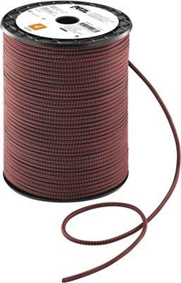 Petzl Cordage 4mm Rope